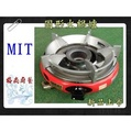 【Nan Mei Shop】新品上市 輕巧型圓形防風安全火鍋爐(含安全裝置) 促銷活動開跑