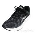 SKECHERS 跑步系列 GO RUN FORZA 3 支撐 慢跑鞋 運動鞋 輕量 15206BKW 黑 [SUN]
