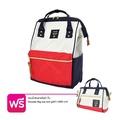 กระเป๋า Anello  Backpack