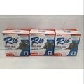 Lifang的店    Rio沉水馬達   Rio-400 Rio-600 Rio-800