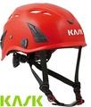 KASK 岩盔/頭盔/安全帽/攀岩/溯溪/登山/攀樹/工作工程頭盔 Superplasma PL AHE00005 204紅