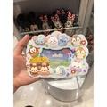 咩兒香港迪士尼代購🍰Ufufy雲朵 米奇&米妮&小飛象&奇奇蒂蒂&史迪奇&唐老鴨&黛西 小相框