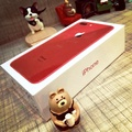 免卡分期 現金分期 IPhone8 Plus 256GB 紅色 板橋實體門市