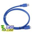 [103 玉山網] AP-LINK USB3.0線 USB3.0 A公頭轉MicroB公頭 數據線 延長線 1.8m (_H33)