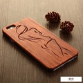 Real Wood Phone case /High Grade Precious Wooden Phone Case / anti-fall Phone shell/ Phone cover/Phone protector For Oppo R9s \Oppo R9 s\Oppo R 9s\OppoR9s\oppo r9s - intl