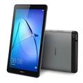 Tablet 7'' (3G,CALL,8GB) HUAWEI MEDIAPAD T3 Grey แท็บเล็ต 7 นิ้วราคาประหยัด ประกัน 1Y