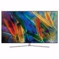 "Samsung 55"" Q7F 4K Smart QLED TV QA55Q7FAMKXXS"