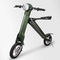 【life3C】《實體店面,保固1年》   K1  K2  摺疊電動車  電動滑板車 電動平衡車  電動腳踏車