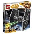 LEGO 樂高 STAR WARS 星際大戰 - LT75211 帝國鈦戰機