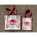 Roots 環保紀念袋 小袋