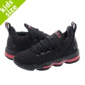 0b1c858684c NIKE LEBRON 16 PS耐吉露華濃16 PS BLACK UNIVERSITY RED aq2467-002