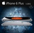 ☆手機批發網☆iPhone 6Plus 128G【二手良品】送行動電源+鋼化膜+空壓殼,現貨免等!當天出貨!iPhone全系列