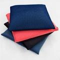 【名流寢飾家居館】100%純天然乳膠坐墊.單人坐墊.45x45cm.馬來西亞進口.3D透氣座墊布套
