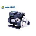 新莊《自己人五金》大井泵浦WALRUS HQ200 電子穩壓加壓馬達 1/4HP 靜音 低噪音