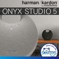 哈曼卡頓 Harman Kardon Onyx Studio 5 手提藍牙喇叭