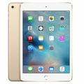 APPLE iPad Mini4 Wifi+Celluar  128GB
