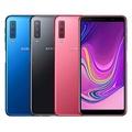 Samsung Galaxy A7 2018 (4G/128G) 6吋智慧型手機