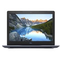 Dell G3 15  15吋筆電(i5-8300H/4G/1TB/GTX 1050 4G
