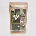 百茶文化園-魚腥草茶包30入