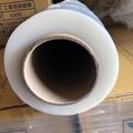 PE 工業膠膜 伸縮膜 棧板膜 保潔膠膜 保鮮膜 PE膜 包裝捆膜 工業用五層伸縮膜 2.5KG