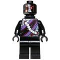 樂高人偶王 LEGO 忍者系列#70724   njo084  機械忍者