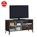 Edine 4ft TV Cabinet / TV Console