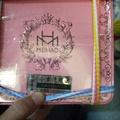美好MH-2009