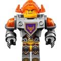 樂高 LEGO 70354 未來騎士 單售 AXL 艾克索