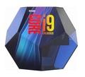 Intel core i9-9900K 16M Cache up to 5Ghz(Bundle )
