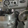 二手4貫攪拌機拍賣