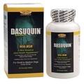 84顆中小型狗Nutramax Dasuquin + MSM 加強版經濟瓶! 專用! 嚼錠型
