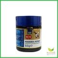 Manuka Health น้ำผึ้ง Manuka Honey MGO 100+ ขนาด 50 กรัม