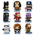 現貨LEGO 41604/41605/41600/41619/41620/41591/41585/41599/41589