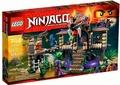 樂高LEGO Ninjago忍者系列 70749 攻佔毒蛇祭壇 高雄面交 關於我