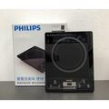 PHILIPS飛利浦 HD4924 智慧變頻電磁爐