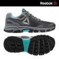 0cfb085a8e48 Reebok original running shoes (TRAIL CM8991)