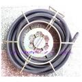 (附發票)金派五金~~ 川方牌 電動通管機 CCM-761 單售 彈簧 ,不含架子