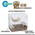 寵物籠(二手7成新)