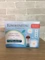 Kinohimitsu Stemcell Drink