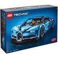 ®️樂高 LEGO®︎ 42083 Technic 科技系列 Bugatti Chiron