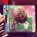 美少女戰士 月光寶盒 悠遊卡