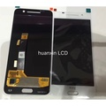 飛普斯 HTC A9 one A9面板液晶螢幕總成 黑白色全新總成