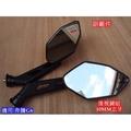光陽 原廠型 G6 後照鏡 車鏡 照後鏡 正牙 10MM RACING 雷霆王,雷霆,NEW-Fighter,G5.超5