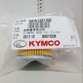 KYMCO 光陽 原廠 機油濾心 NIKITA200 300 K-XCT SHADOW