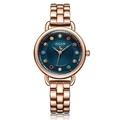 นาฬิกาjulius นาฬิกาจูเลียส นาฬิกาข้อมือผู้หญิง รุ่น JA-1088