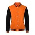 Preorder เสื้อกันหนาว เสื้อเบสบอล เสื้อแจ็คเก็ต