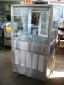 ○大員林2手貨○二手冰鑽機/製冰機/刨冰機/剉冰機