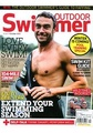 OUTDOOR Swimmer 第7期 10月號 2017