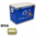 40L 烤肉 釣魚, 假日休閒COOL冰箱 ~~ 保冷保證