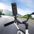 STARTRC Bike Rack Mount Holder for Insta360 ONE X or EVO Camera